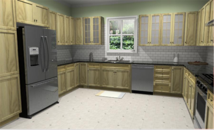 cabinet software free kitchen design program reviews destiny