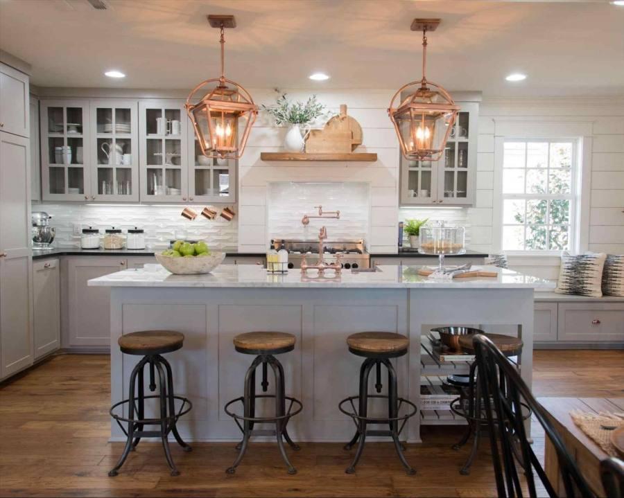 Fullsize of Supple Kitchen Design Joanna Gaines 2 Joanna Gaines Kitchen Rugs Joanna Gaines Kitchen Wall