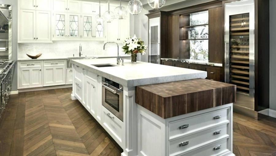 Kitchen Cabinets Denver Co Impressive On Inside Design Home Living