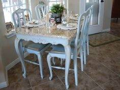 kitchen table granite kitchen table dining tables with granite tops granite kitchen table top black granite
