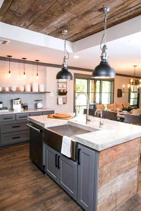 Best Modular Kitchen Designs 2018 Plan N Design YouTube Prestigious House Interiors 3