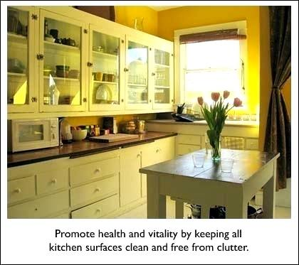 feng shui kitchen design pictures quick and