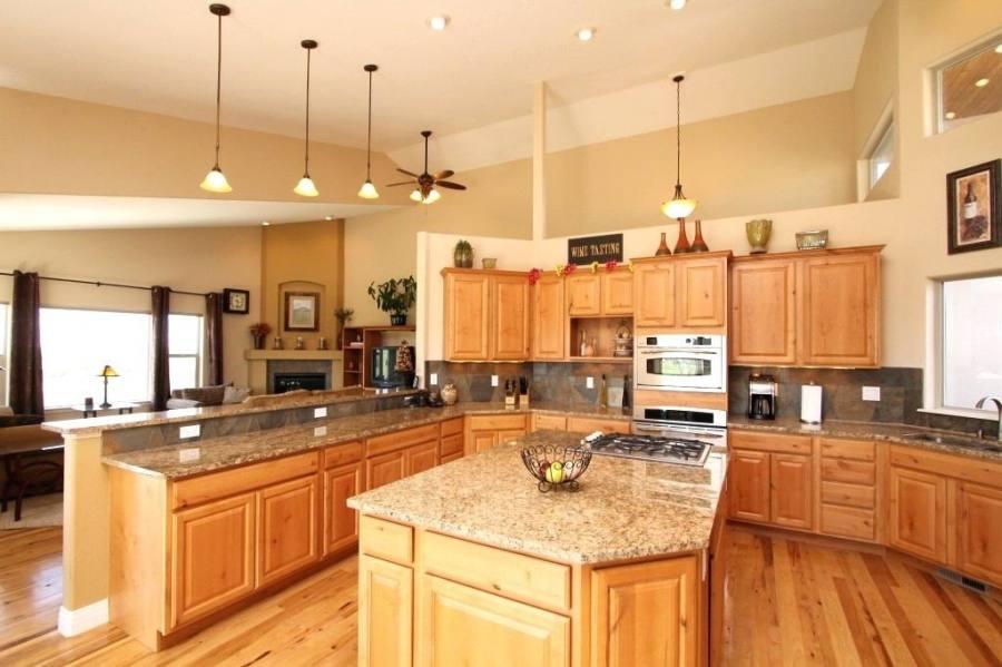 kitchen remodel denver kitchen design unique luxury kitchen remodel for home design kitchen best kitchen remodel