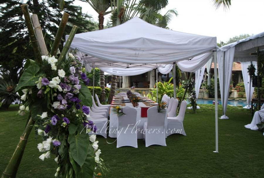 Full Size of Decorations Outside Wedding Decoration Ideas Amazing Wedding Decor Ideas Decorate My Wedding Reception