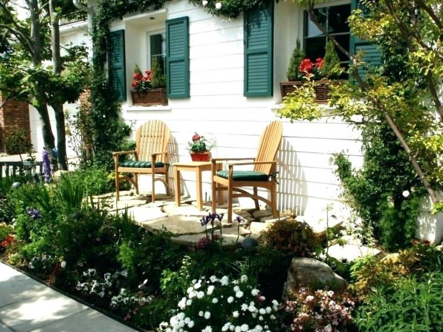 lk | landscape designer, sri lanka garden , landscape arrangenent construction ,garden maintenance