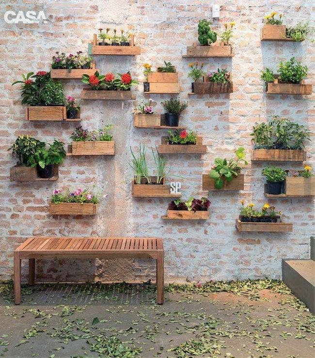 Home And Garden Designs With Home And Garden Decorating Home And Garden Designs