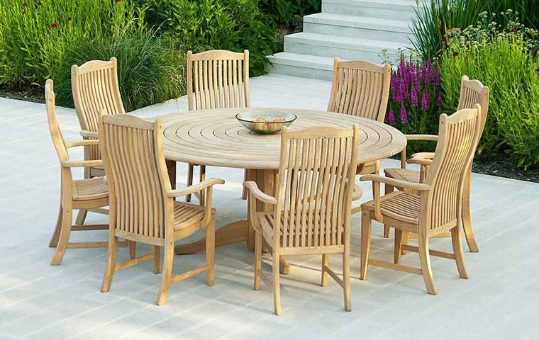 Great Outdoor Furniture Uk 25 Best Ideas About Garden Furniture Uk On Pinterest Diy Garden