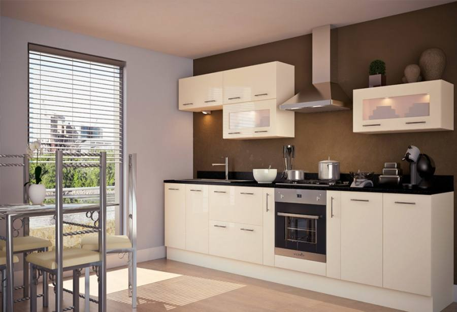 kitchen models l shaped kitchen cabinets l shaped kitchen designs n homes small design pictures modern