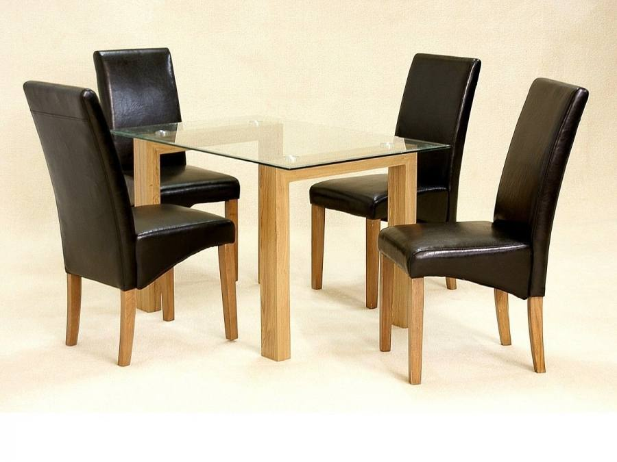 kitchen table and chairs cheap kitchen tables with chairs table chairs real wood kitchen table chairs