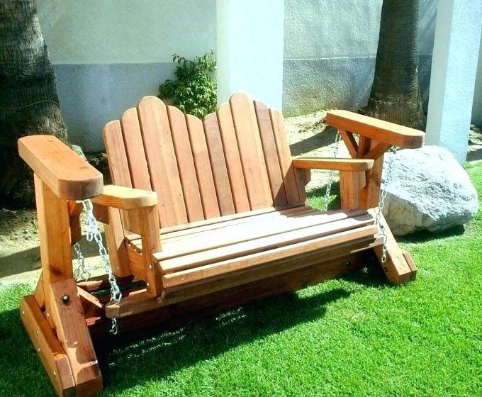 Front Porch Bench Ideas | Lowes Concrete Bench | Porch Bench