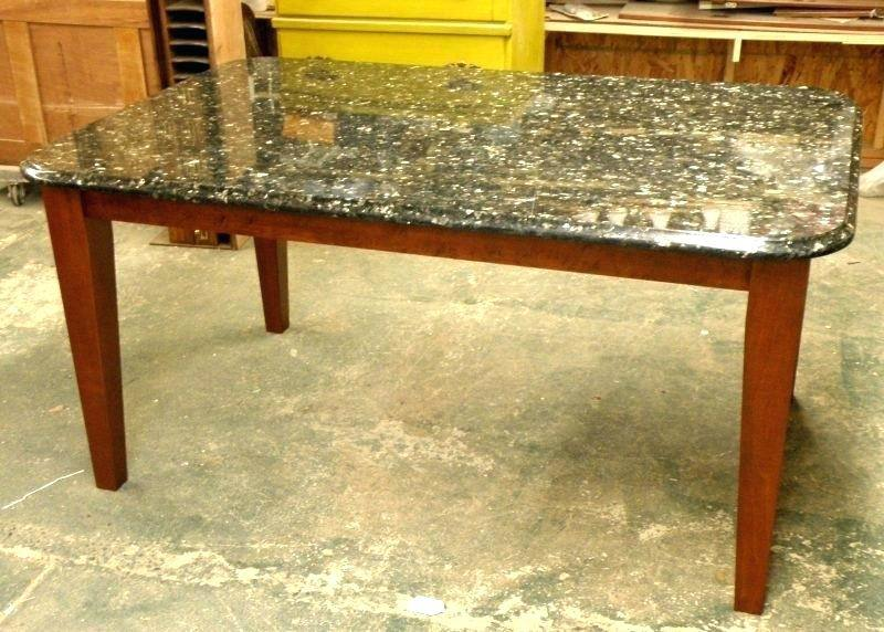 Granite Kitchen Table Kitchen Table Granite Large Size Of Granite Kitchen Table Top And Chairs White Free Plans Rustic Kitchen Table Granite Kitchen Table