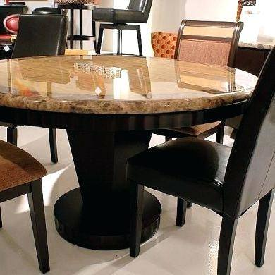 white granite top kitchen table high tables with tops and grani