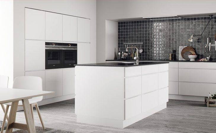 Danish Kitchens Brisbane will design