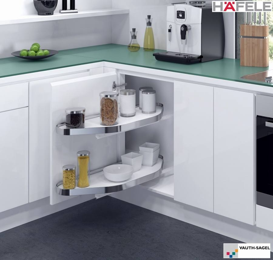 Hafele Kitchen Designs Colors Author Archives Desi On Modular Cabinet Handles Cabinets Design