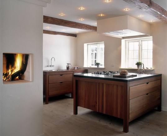 Kitchen Countertops Scandinavian Design Danish Designs Swedish Manufacturers Kitchenware Best Images On Pinterest Modern Kitchens Puustelli