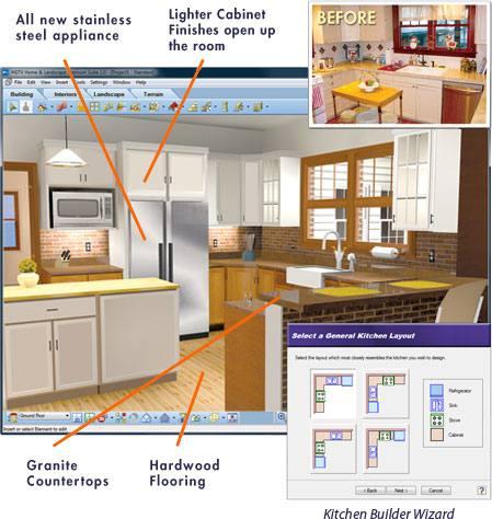 Free Kitchen Design Elegant 27 Luxury Free Kitchen Design Graph