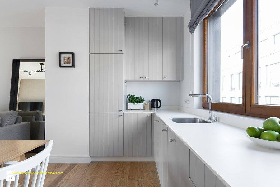 Kitchen The kitchen, including all cabinets and appliances, cost HK$430,000, supplied by Famous Kitchen (Tsuen Wan Plaza, 4 Tai Pa Street, Tsuen Wan,