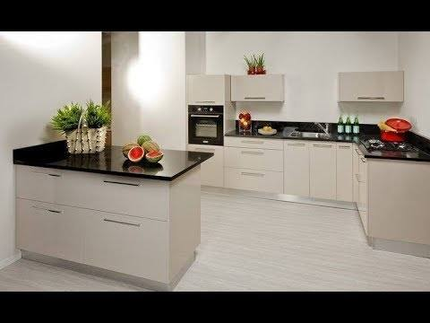 Welcome to Classic Kitchens and Baths where we design beautiful and functional spaces for everyday living