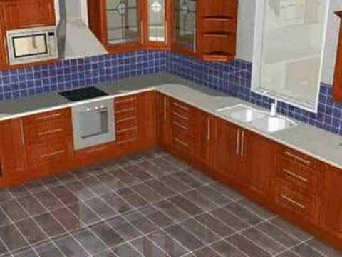 Kitchen Design New In Wonderful 2020 Free Software