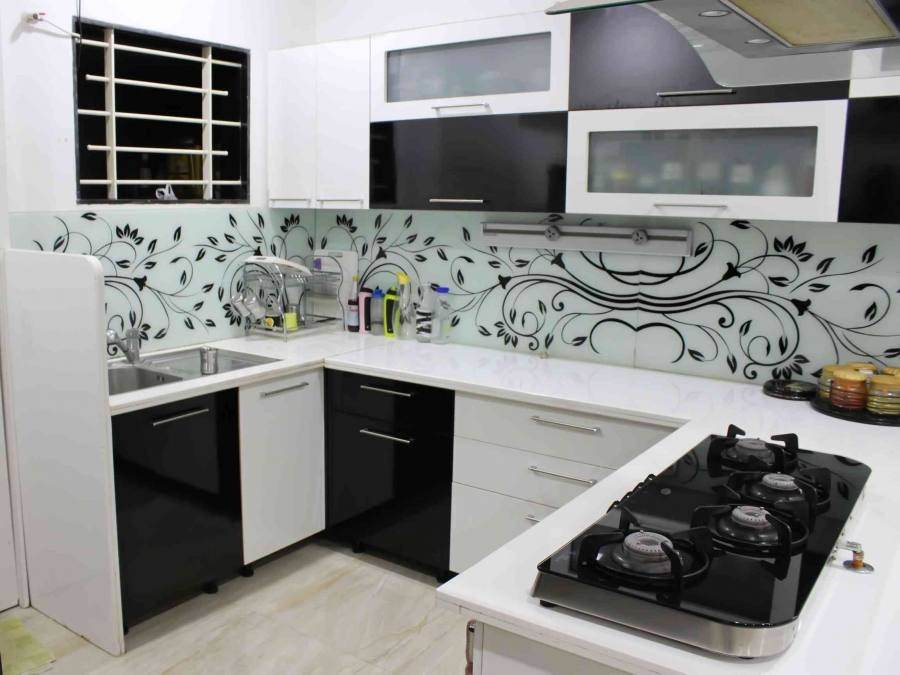 Traditional Indian Kitchen Design Intended For Designs Home for The Most Incredible indian kitchen design for