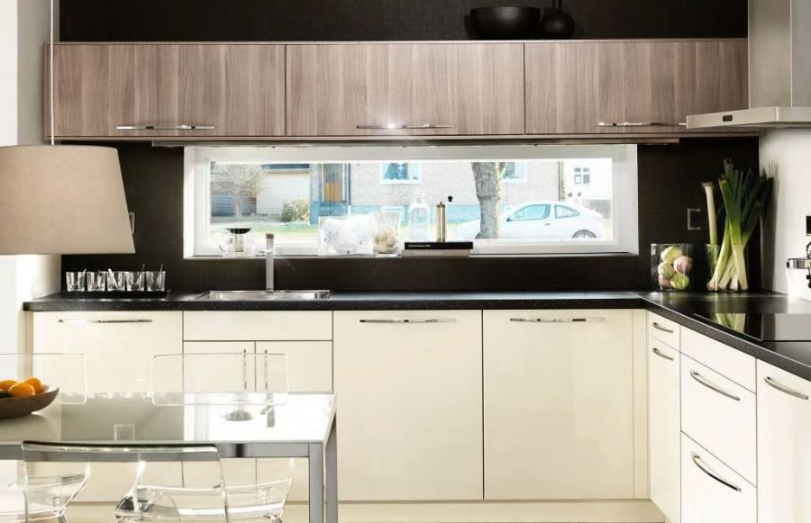 Sweet Ideas Ikea Kitchen Design On Home
