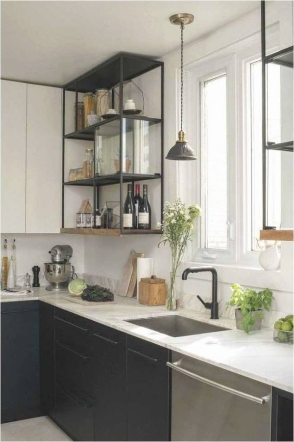 Full Size of Cabinets Kitchen Gallery Of Pictures Tiny Ideas Gostarry Modular Cabinet System In Connecticut