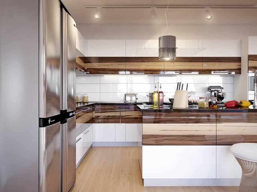 cabinet store usa modular kitchen cabinets