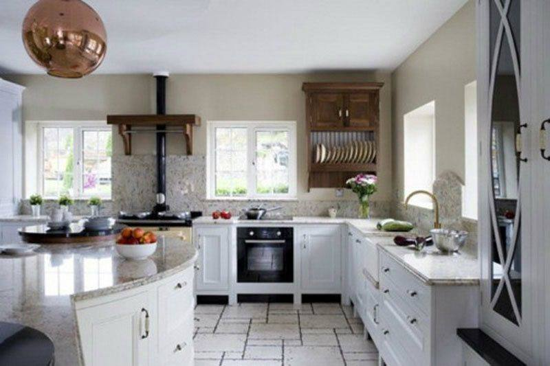 Ikd Inspired Kitchen Design We Are Ikea Kitchen Design Specialists with regard to The Most Awesome