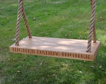 garden swings and slides swing sets slides garden swings chair children wooden swing water slides for