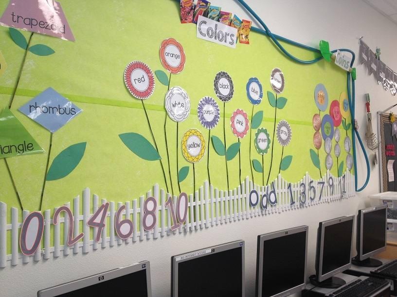 garden theme decorating classroom door decorations secret garden theme decorating ideas