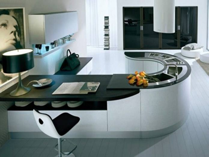 Indian kitchen design images YouTube kitchen design