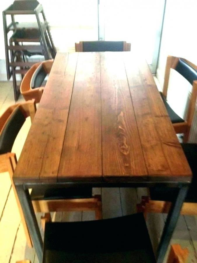 Full Size of Dining Room Table:glass Dining Table Metal Base Glass Pedestal Dining Table