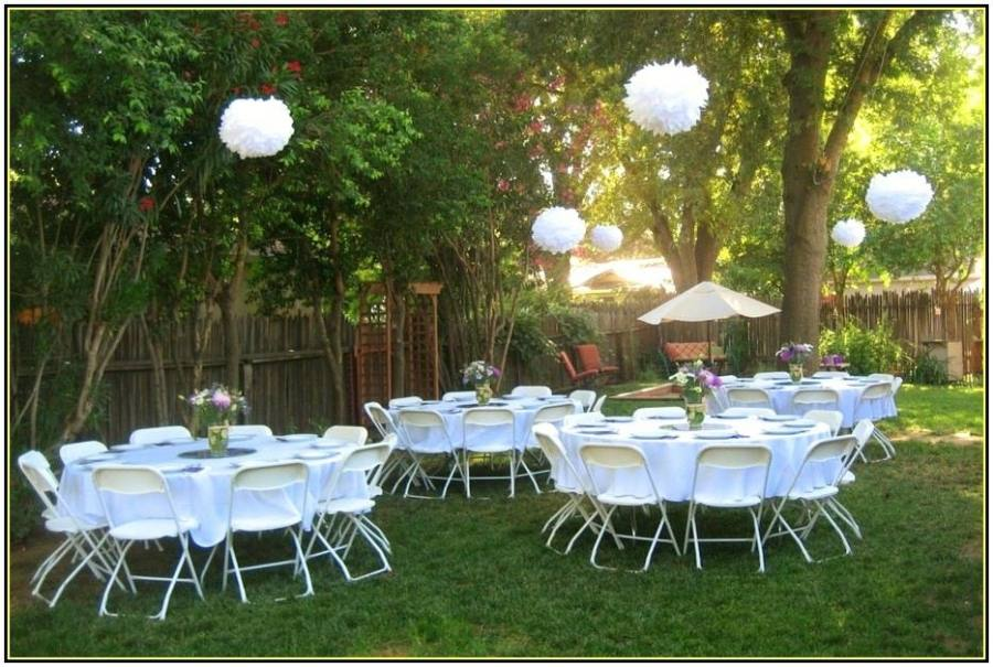 garden party decorations indoor garden decorations indoor garden wedding reception ideas garden wedding reception table decorations