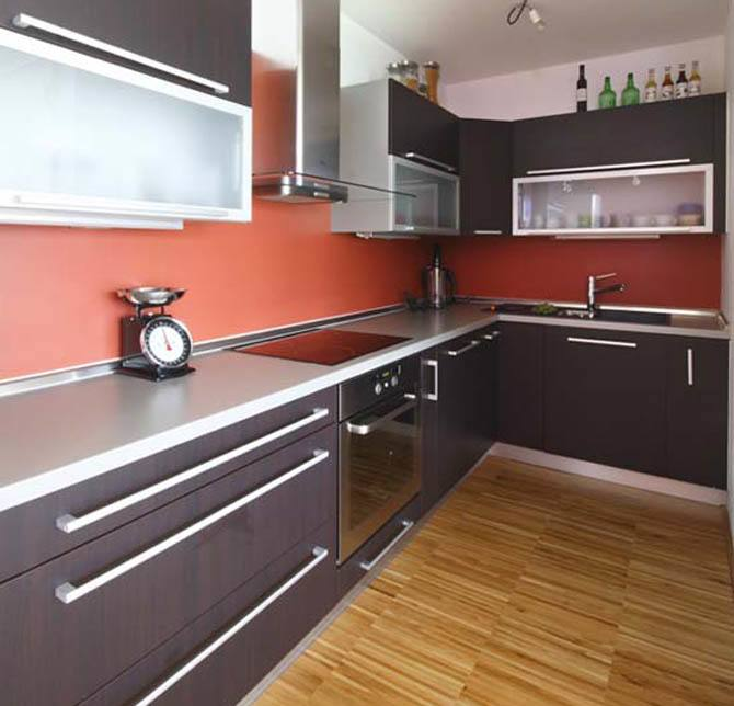 White Kitchen Gray island Fresh Fees Gray Kitchen island Ideas for Home Design Kitchen Design and