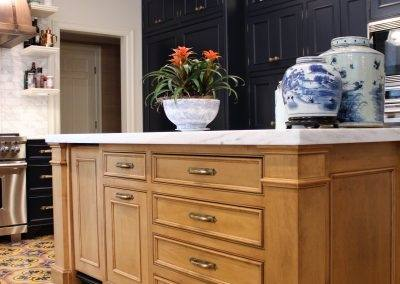 Amish Kitchen Cabinets Amish Kitchen Cabinets Contemporary Ideas Kitchen Cabinets