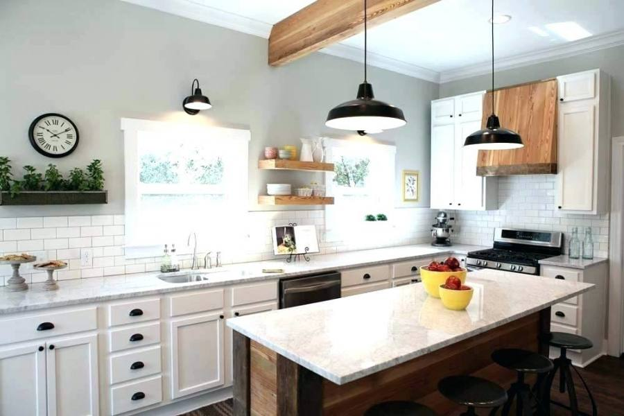 joanna gaines kitchen table kitchen design kitchen design by shocking home design ideas kitchen table decor