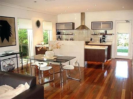 Divider Cabinet Design For Living Room Room Divider Cabinet Designs Living Room Partition Design Kitchen Living Room Divider Kitchen Living Room Divider