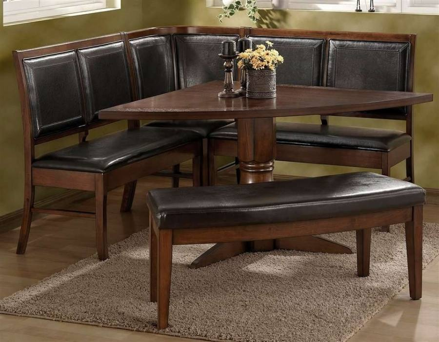 Browse standard height dining sets, or if you prefer a taller dining