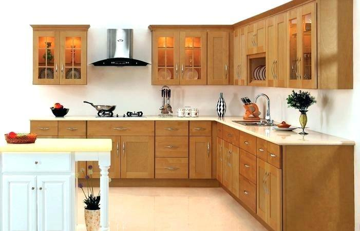 75 Types Showy Models Of Kitchen Cabinets Cutting Glass Mosaic Tile Backsplash Granite Types And Prices Islands On Sale Faucets For Cabinet Doors Wood