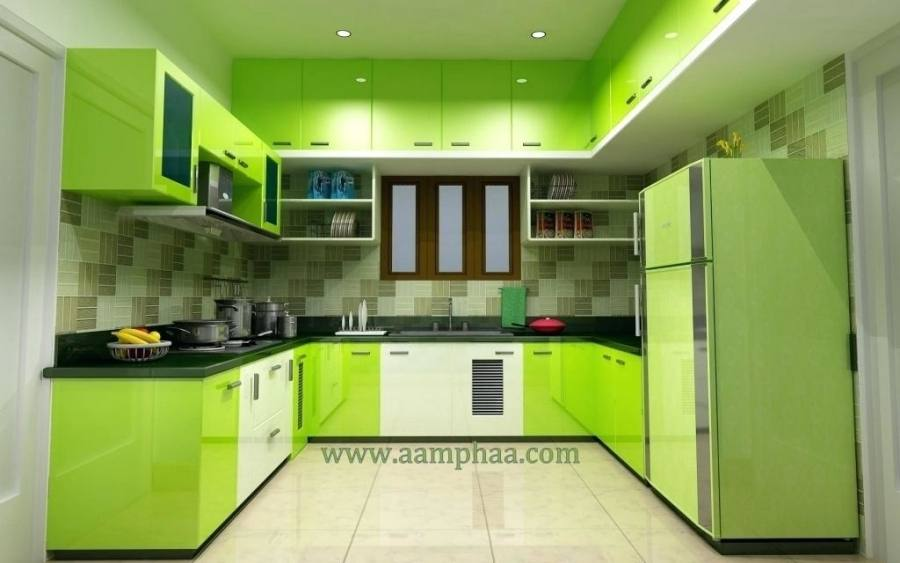 Kitchen Cabinets India Small Remodel Design Gallery The Best Modern Designs Cabinet Colors 2016 Styles Terrific