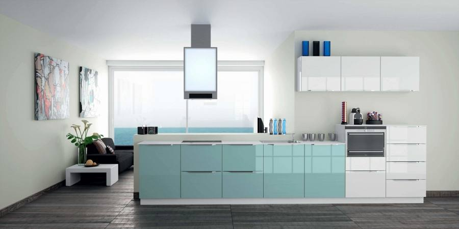 kitchen cabinet models kitchen cabinets style kitchen cabinets style kitchen cabinets models photos view host view