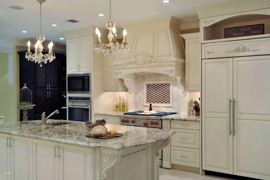 Kitchen : Kitchen Planner John Lewis Red Kitchen Cabinets Design