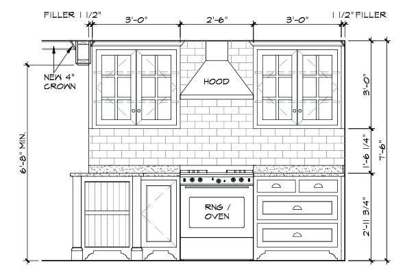 kitchen elevation kitchen design photos island kitchen elevation drawings kitchen island elevation cad block