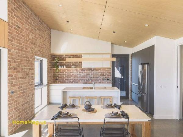 Stormer Kitchen, Grand Designs Northern Ireland