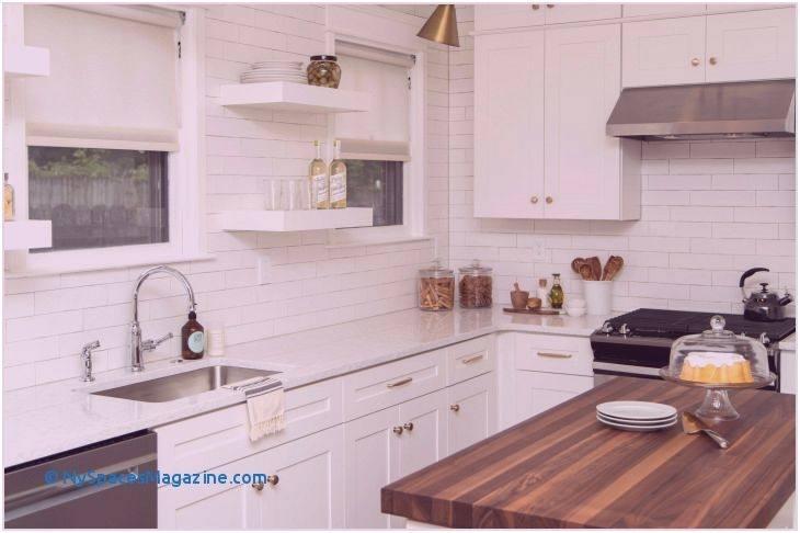 We'll Design Your Dream Kitchen