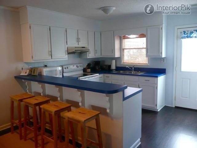 Great Small Apartment Kitchen Ideas Kitchen The Perfect Small Apartment Kitchen Ideas Small Apartment
