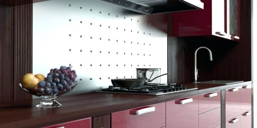 Kitchen Interior Medium size Kitchen Best Superbliances Uk Futuristic Tiny Remodel Models Small Beautiful Kitchens
