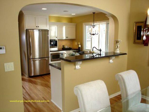 Kitchen Decoration Medium size Indian Kitchen Architecture Design Island Decoration Bathroom Architectural Designs