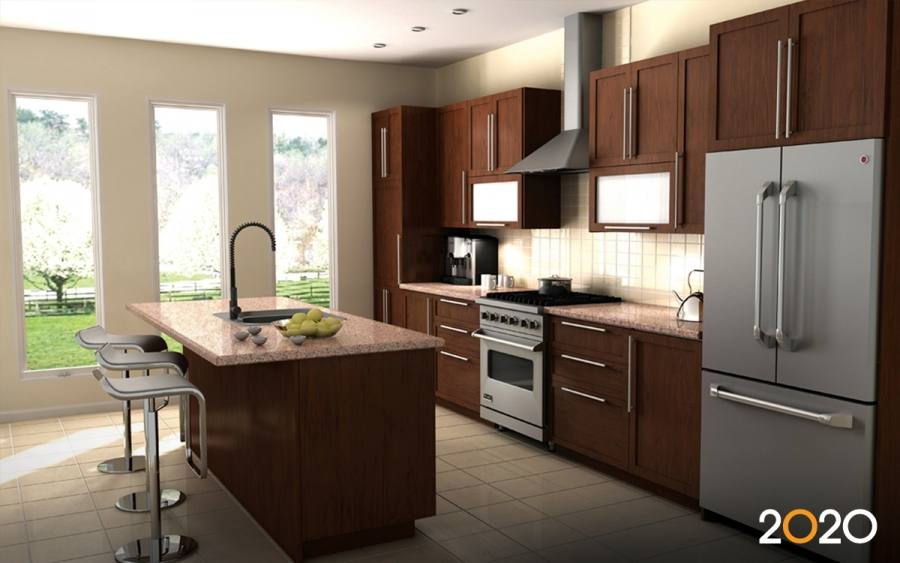 2020 Design Download Bathroom Amp Kitchen Design Software Design Impressive Bathroom In Amazing Free Kitchen Design Software Regarding 2020 Design Appliance