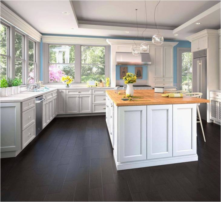 Delightful Kitchen Cabinets Sliding Cupboard Door Designs Glass Cupboard Doors Kitchen Design With Sliding Glass Door Sliding Door Storage Cupboard